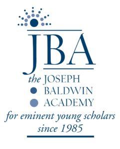 Joseph Academy logo